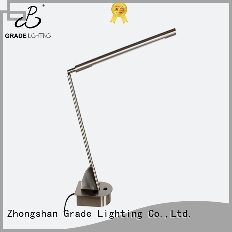 modern indoor table lamps wholesale for living room