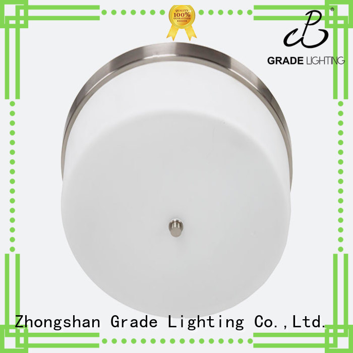 contemporary indoor ceiling lights with good price for hall