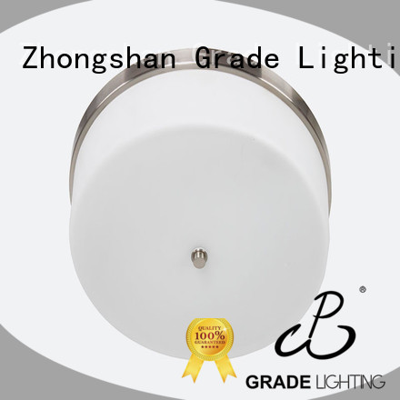 top quality ceiling lamp design for hall