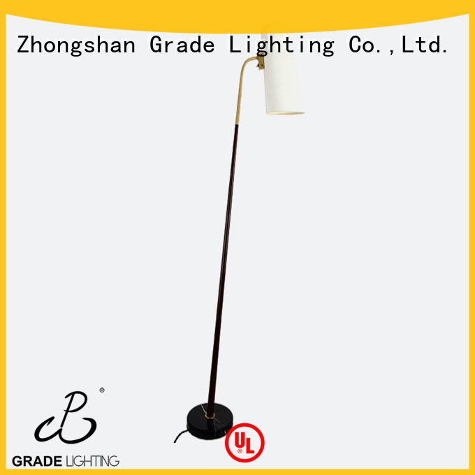 durable floor lamp manufacturerfor household