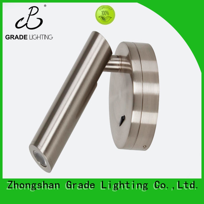 Grade wall lamp wholesale for restaurant