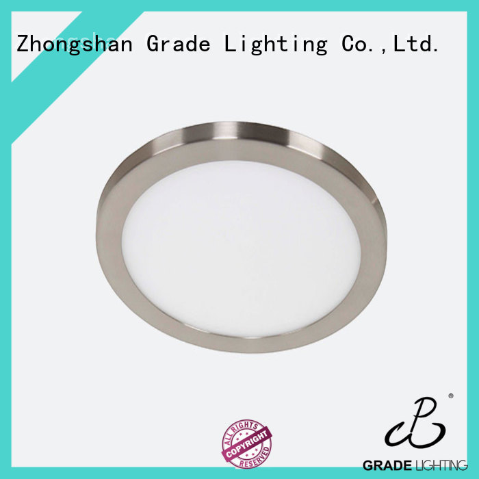 approved ceiling light fixture inquire now for hotel