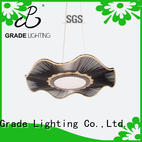 Grade decorative lamps inquire now for bedroom