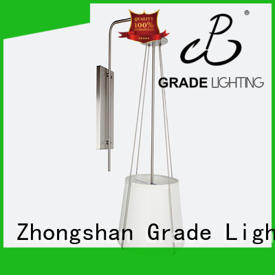 modern hotel wall lights personalized for bedroom