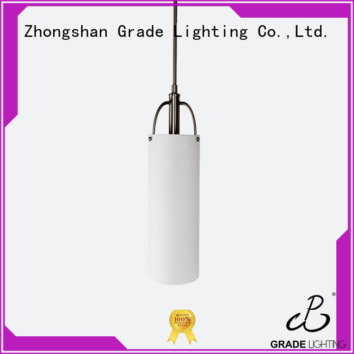 Grade cost-effective decorative lamps with good price for bedroom
