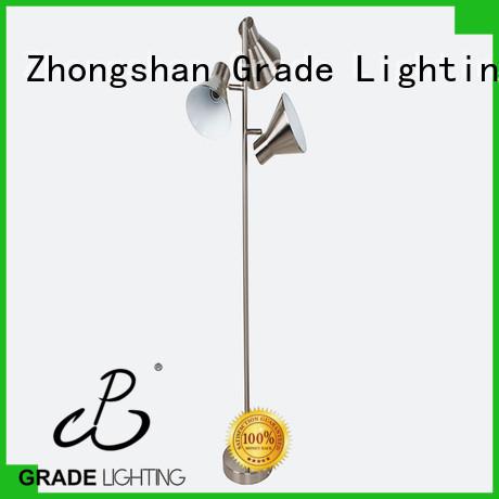 hot selling floor lights customized for livingroom