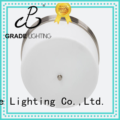 excellent ceiling mounted light factory for decoration Grade