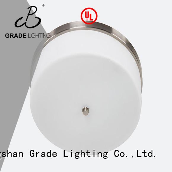 Grade custom lighting inquire now for household