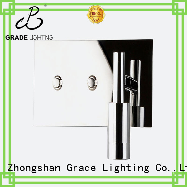 certificated wall lamp wholesale for indoor