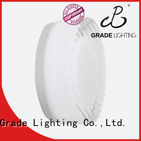 mounted wall lamp factory price for restaurant