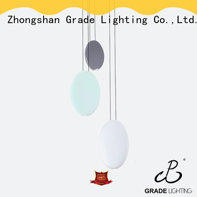 custom hanging lights inquire now for hotel