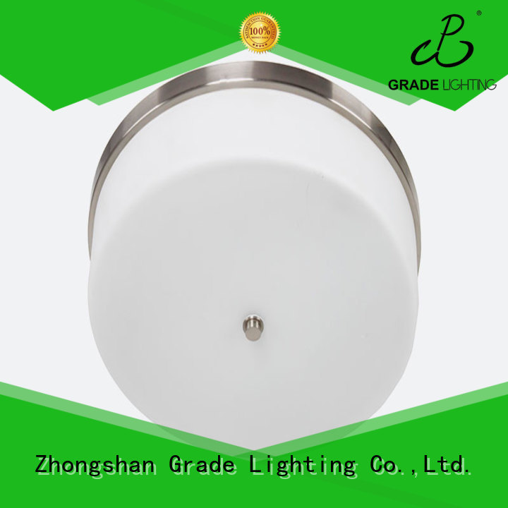 excellent custom ceiling lighting inquire now for hotel