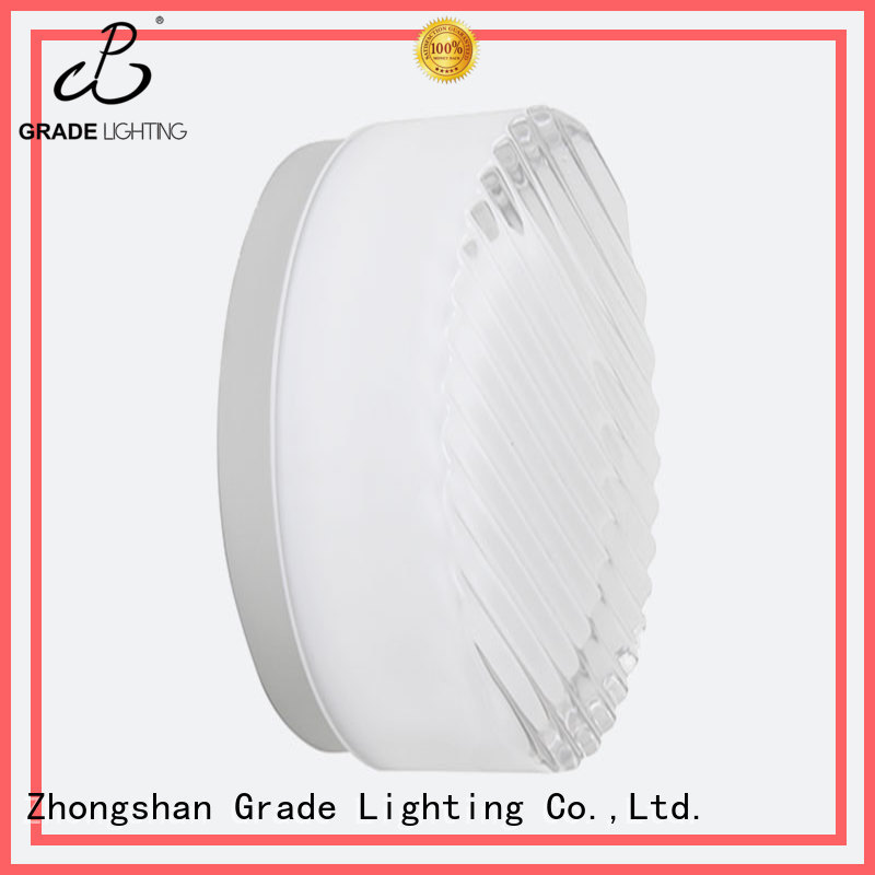 stable custom wall lights factory pricefor hotel