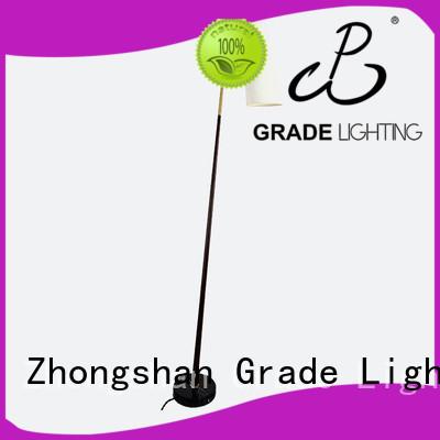 standard standard lamps manufacturer for livingroom