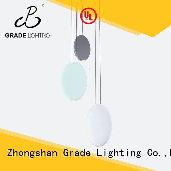 pendant drop light inquire now for hall