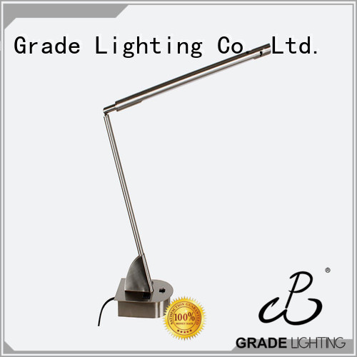 table lamp supplier for hallway Grade