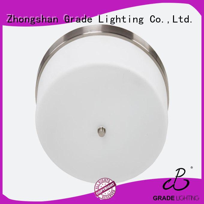 Grade roof ceiling lights design for household