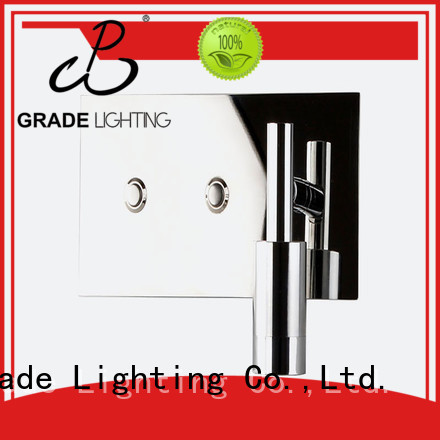 Grade professional hotel lighting personalized for restaurant