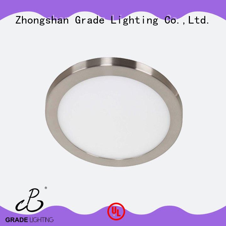 Grade custom lighting factory for decoration
