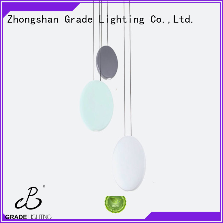 smallmodern lighting with good price for decoration
