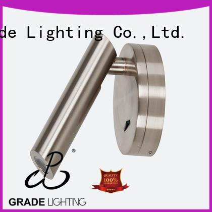 Grade indoor wall lamp wholesale for restaurant