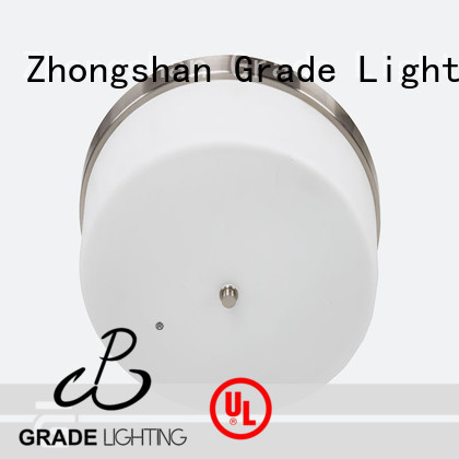 Grade ceiling light fixture inquire now for decoration