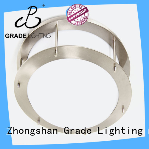 approved ceiling lamp factory for household