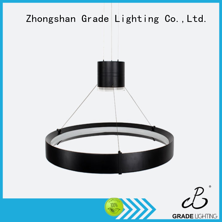 Grade modern pendant lamp inquire now for decoration