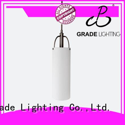 Grade acrylic custom light fixtures inquire now for decoration