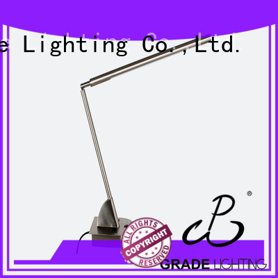 sturdy hotel table lamp wholesale for bedroom