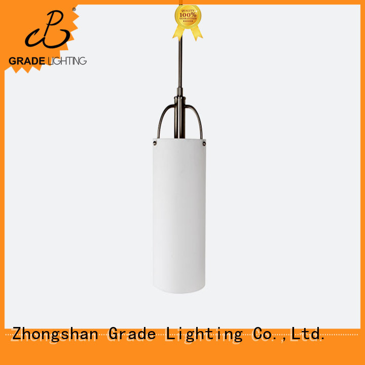 Grade drop light inquire now for hotel