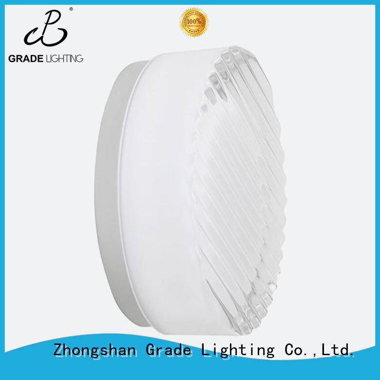 Grade stable indoor lamps supplier for indoor