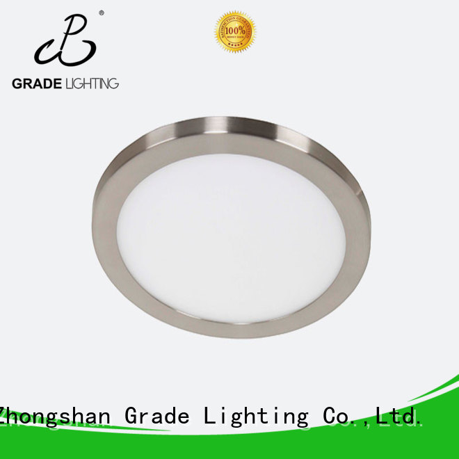 Grade custom ceiling lighting inquire now for hotel