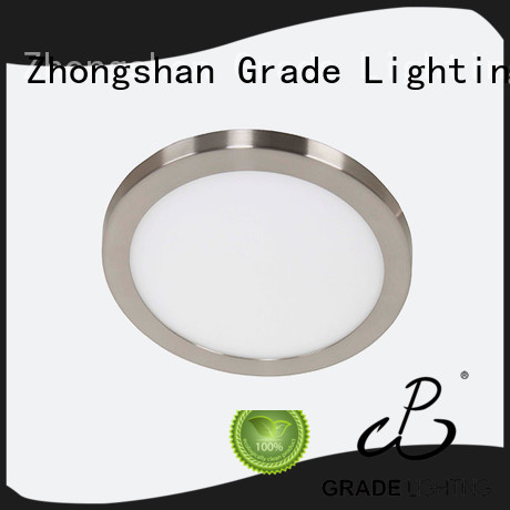 top quality custom ceiling lights factory for hall