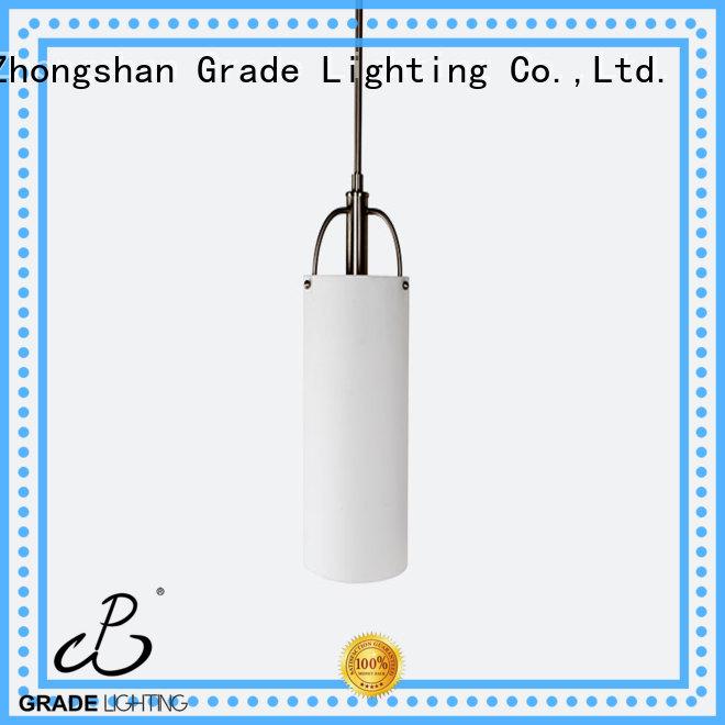 Grade modern lighting factory for decoration
