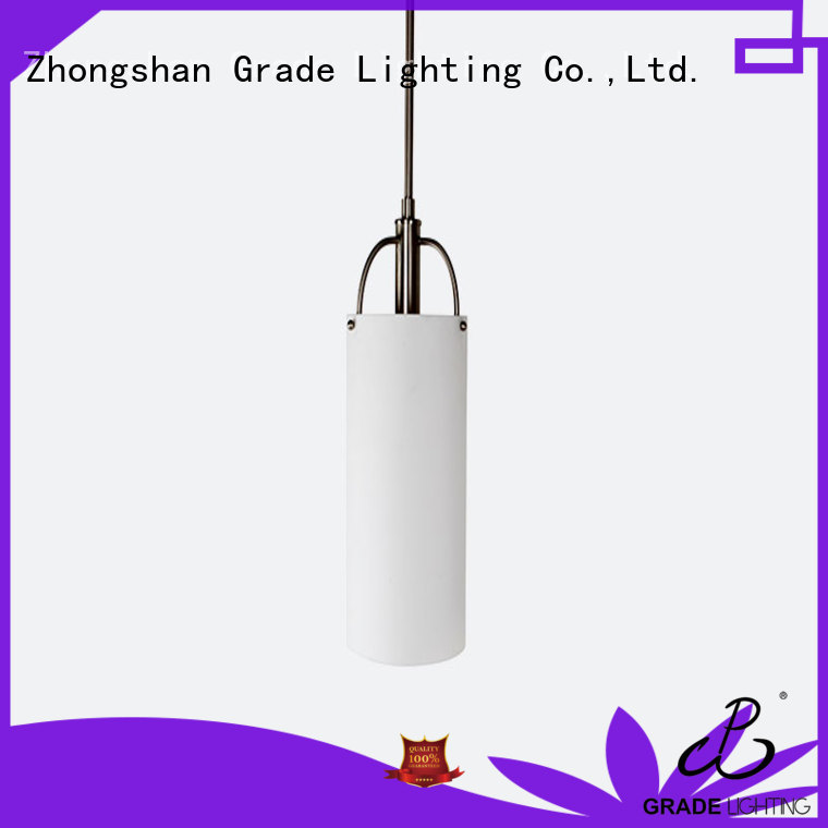 small pendant lamp with good price for hall