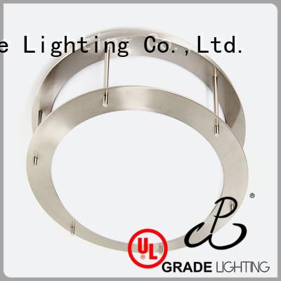 Grade elegant custom lighting inquire now for household