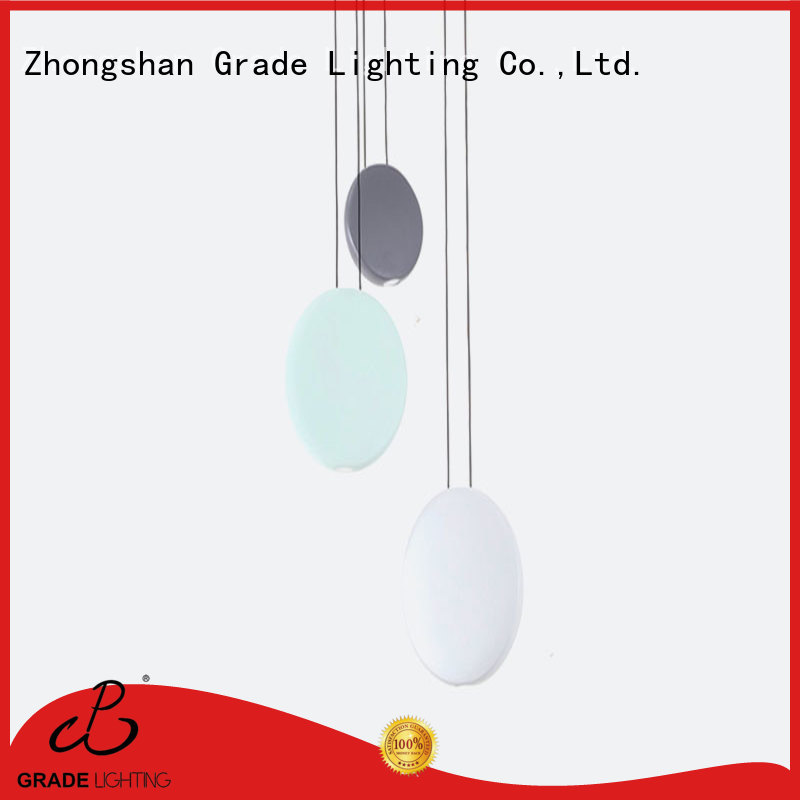 Grade pendant pendant lamp inquire now for hotel