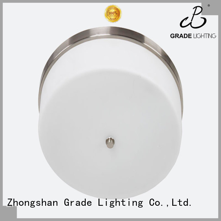 excellent roof ceiling lights inquire now for hotel