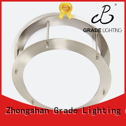 Grade roof ceiling lights inquire now for decoration