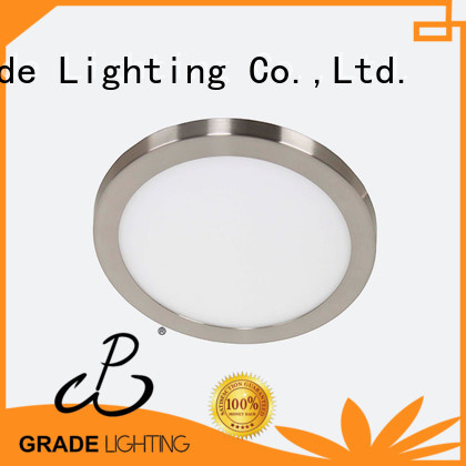Grade excellent ceiling light fixture with good price for hall