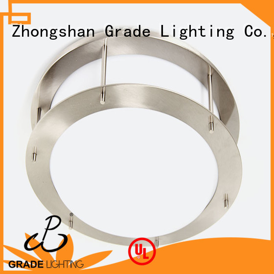 ceiling mounted light for household Grade