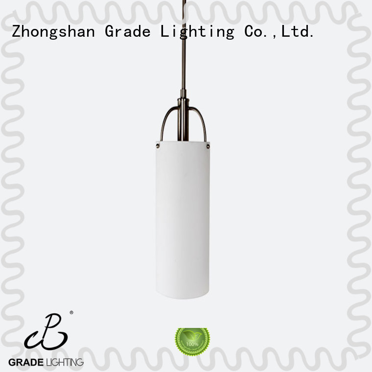 Grade top quality modern lighting factory for hotel