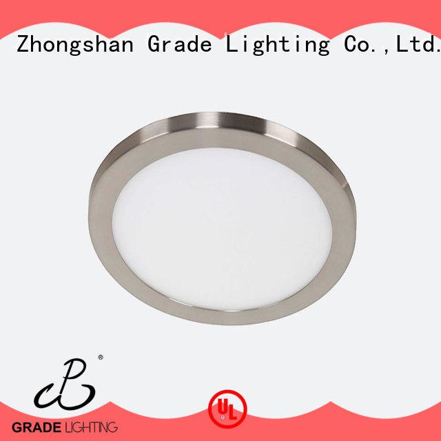 cost-effective custom ceiling lighting factoryfor hotel