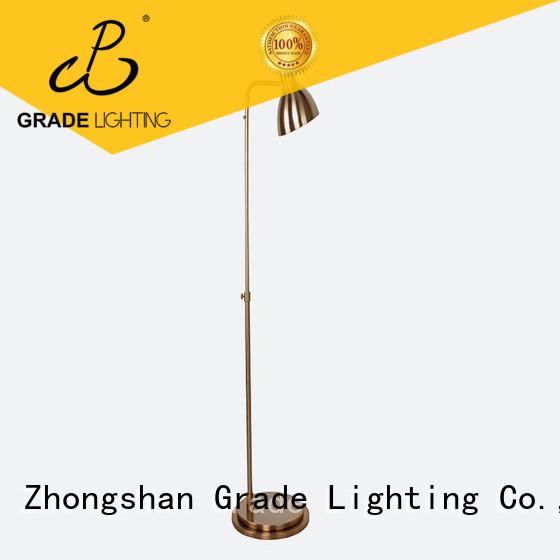 quality floor lamp from China for household
