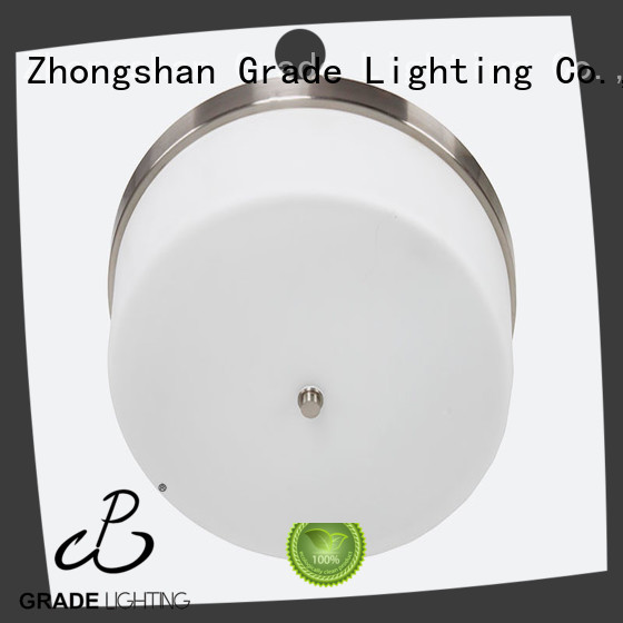 Grade top quality ceiling light fixture with good price for household