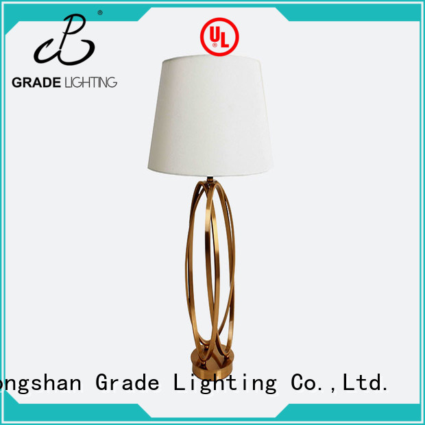 large table lamps for bedroom Grade