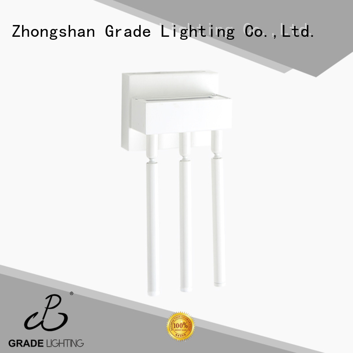 modern wall lights wholesale for hotel