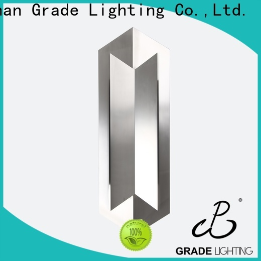 quality indoor wall lamp supplier for hotel