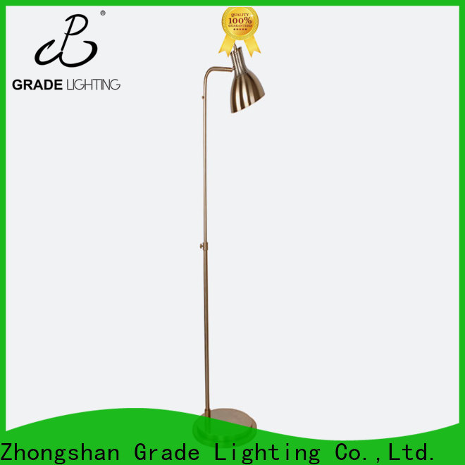 durable floor lamp directly sale for livingroom